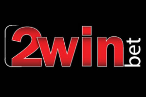 2winbet-300-200