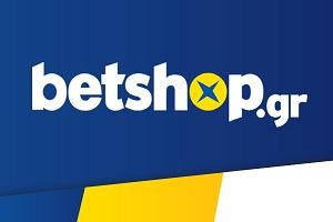 betshop.gr 300x200
