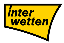Interwetten.gr-new-logo