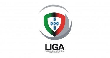 Bestpicks: Δυάδα από την Πορτογαλία