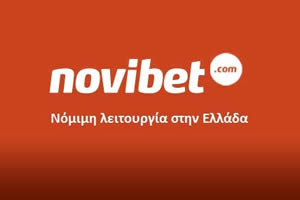 Novibet-Logo-300x200