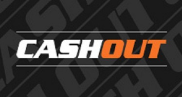 H υπηρεσία Cash Out διαθέσιμη πλέον στο Vistabet.gr
