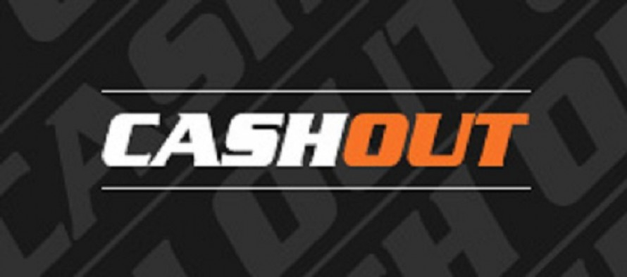 H υπηρεσία Cash Out* διαθέσιμη πλέον στο Vistabet.gr
