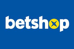 betshop-300x200