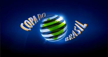 Κύπελλο Βραζιλίας: Παϊσάιντου – Φλουμινένσε