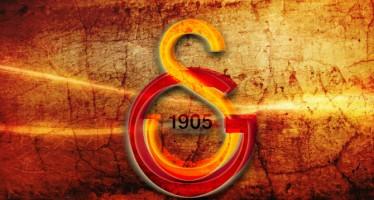 Τουρκία: Γαλατασαράι-Οσμανλισπόρ