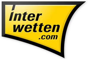 interwetten-300-200