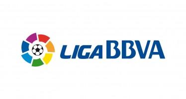 Primera Division: Χρήσιμα