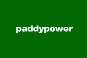 paddypower_bookmakers