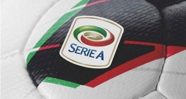 Serie A : Χρήσιμα