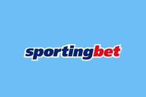 sportingbet-bookmakers
