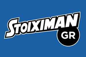 stiximan-300_200