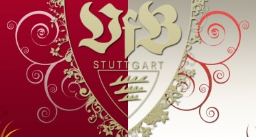 Pickman: H τελευταία ελπίδα της Στουτγάρδης