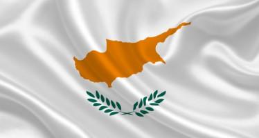 Κύπρος – Βέλγιο