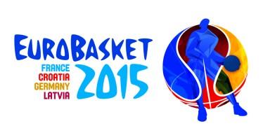 Eurobasket 2015: Πριν το τζάμπολ