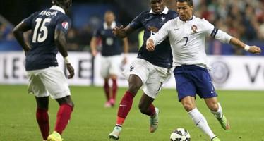 Pickman: Παιχνίδι με τα γκολ σε Πορτογαλία και ΗΠΑ