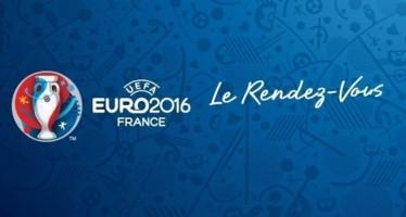 Τα ειδικά στοιχήματα στον τελικό του Euro 10-7