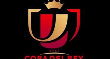 Copa Del Rey Αλμερία – Έλτσε