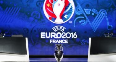 Χρήσιμα στοιχεία για τα προκριματικά του Euro 2016