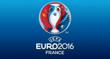 Οι αλλαγές αποδόσεων στον σημερινό προημιτελικό του Euro