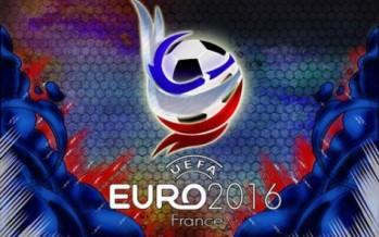 Οι αλλαγές αποδόσεων στους αγώνες του Euro 13-6