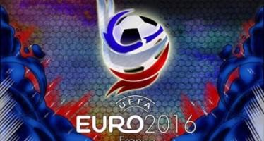 Oι αλλαγές αποδόσεων στους αγώνες του Euro 27-6