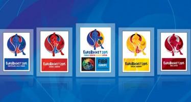 Εurobasket Προγνωστικά: Ιταλία από ημίχρονο