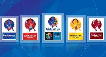 Eurobasket Προγνωστικά