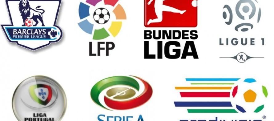 Oι τιμές κατάκτησης του Stoiximan στα πρωταθλήματα και στις ευρωπαϊκές διοργανώσεις