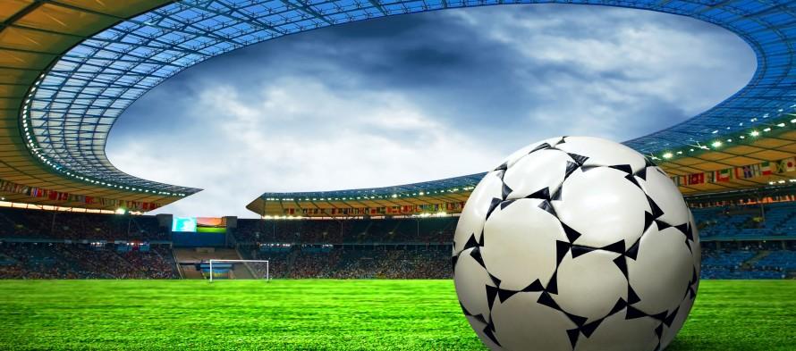 Stoiximan.gr: Ποιο πρωτάθλημα θα ξεκινήσει πρώτο;