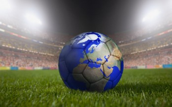 Η παικτική στατιστική των πρωταθλημάτων 28-2