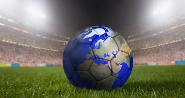 Η παικτική στατιστική διοργανώσεων και πρωταθλημάτων 14-6