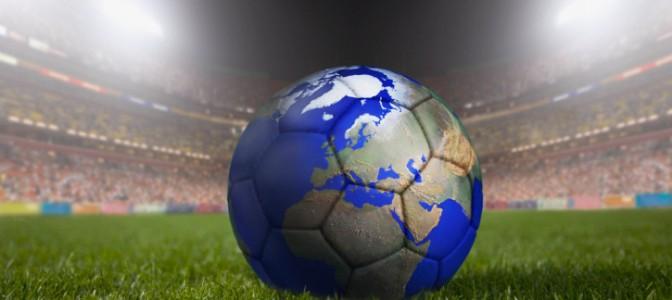 football-world