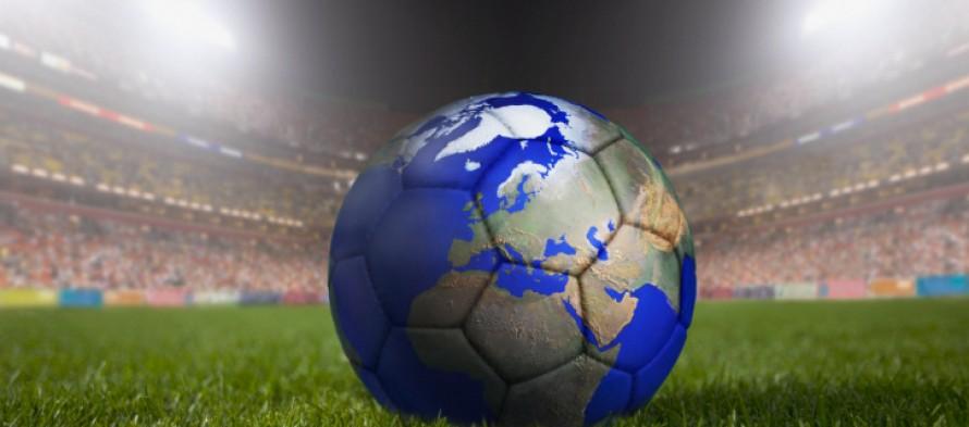 Η παικτική στατιστική των πρωταθλημάτων 8-4