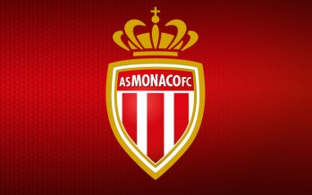 Bet of the day: Ανώτερη η Μονακό