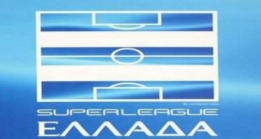 Pick & Win: ΟΦΗ-Αστέρας Τρίπολης
