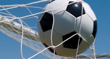 Pickman: Γκολ στο Περιστέρι