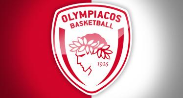 Tripontos: Χαμηλά η… μπάλα στο Ζάγκρεμπ