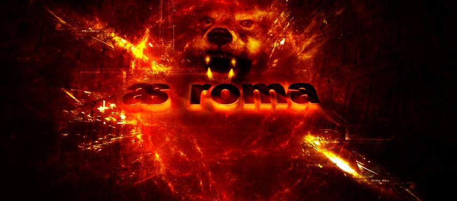Bet of the day: Φοβίζει η Ρόμα