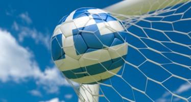 Οι τάσεις στους αγώνες της Σούπερ Λιγκ 3-1