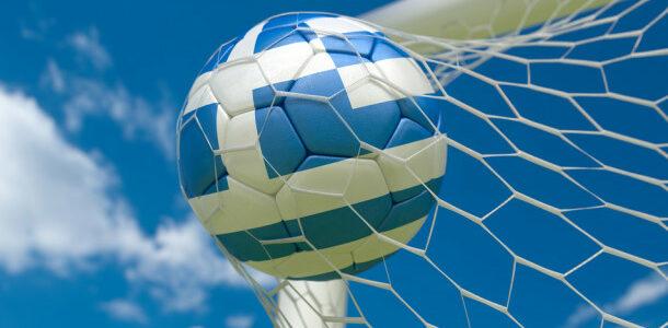 football_Greece