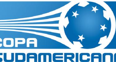 Κόπα Σουνταμερικάνα Προημιτελικά: Ζούλια-Κολόν Σάντα Φε