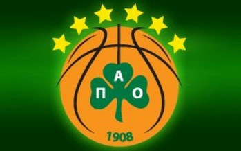 Pick and Win: Παναθηναϊκός με ξέσπασμα