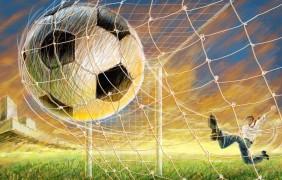 Pick&Win: Δυάδα με γκολ από το Μεξικό