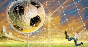 Pick&Win: Άσοι στο Μεξικό, γκολ στην Αργεντινή