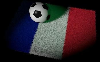 PickMan: Σε γαλλικά μονοπάτια