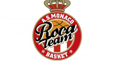 Tripontos: Εχει και μπάσκετ η Μονακό