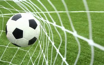 PickMan: Μέρα για… γκολ