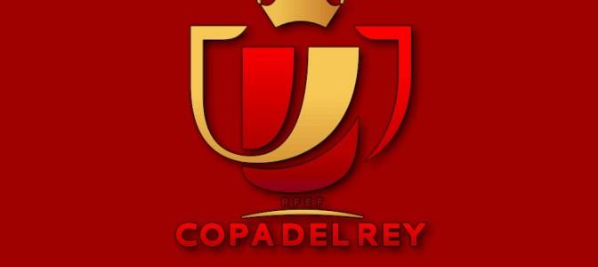 copa-del-rey-resultados-results-2015-2