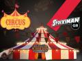 Κερδίστε 50 free spins κάθε μέρα στο Stoiximan Casino!